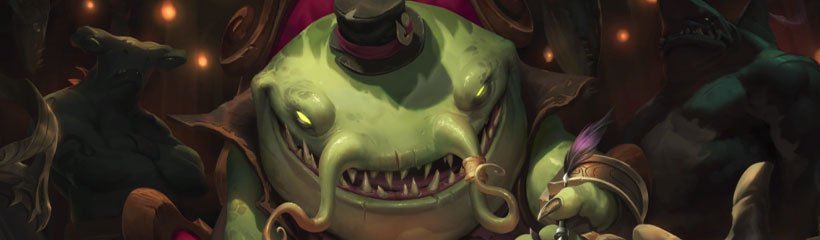 Tahm Kench Background